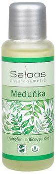 Salus - Meduňka 50ml - hydrofilní odličovací olej