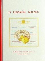 O lidském mozku