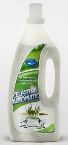 MISSIVA - CELESTINA Automatic 1l - do myček v domácnostech