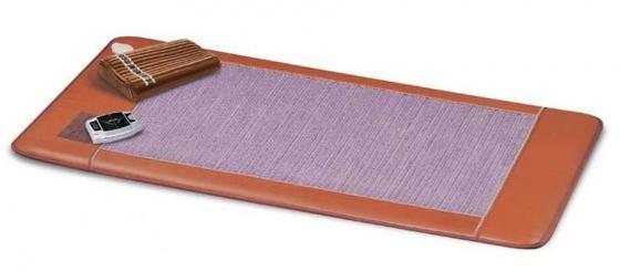 Amethyst Bio-Mat - Single ( 100x200cm - 15kg ) zdravotní matrace - podložka