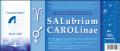 SALubrium CAROLinae® 1000g - Karlovarská koupelová sůl