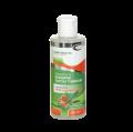Topvet - Regenerační konopné čistící tonikum 3% - Kabinetní (zvýhodněné) balení pro salony