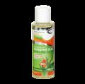 Topvet - Regenerační konopný olej 100% 100ml - účinná pomoc pro ekzematickou pleť, lupenku, svědivou a problematickou pokožku
