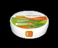 Topvet - Regenerační konopné máslo 50% 150ml - hydratuje a regeneruje, na ekzémy