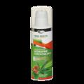 Topvet - Regenerační konopné čistící mléko 5% 200ml - ke každodennímu vycištení suché a ekzematické pokožky