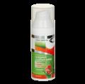 Topvet - Regenerační konopný pleťový krém 23% 50ml - hydratuje a regeneruje