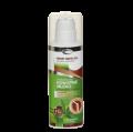 Topvet - Therapeutic konopné mléko na bolavé klouby 11% 200ml - na bolavé klouby s rašelinou a rakytníkem