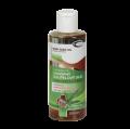 Topvet - Therapeutic konopný koupelový olej 71% 200ml - hydratuje a regeneruje