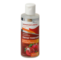 Topvet - Granátové jablko - antioxidační čistící tonikum 200ml - hydratuje a zvyšuje elasticitu