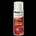 Topvet - Granátové jablko - antioxidační tělové mléko 200ml - hydratuje, hojí, tlumí projevy stárnutí