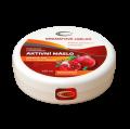 Topvet - Granátové jablko - antioxidační aktivní máslo 150ml - hydratuje, hojí, tlumí projevy stárnutí