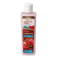 Topvet - Granátové jablko - wellness kondicionér 250ml - hydratační a antioxidační