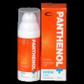 Topvet - Panthenol+ krém 50 ml - bez konzervačních látek