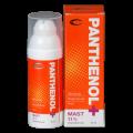 Topvet - Panthenol+ mast 50 ml - bez konzervačních látek