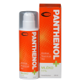 Topvet - Panthenol+ mléko 200 ml - bez konzervačních látek