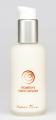Nobilis - Bioaktivní čistící emulze 200 ml - pro jemné šetrné čištění všech typů pleti s anti-age účinkem