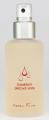 Nobilis - Bioaktivní pleťová voda 200 ml - čistí, regeneruje, zpevňuje a revitalizuje pleť