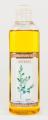 Nobilis - Hydrofilní olej ARTERIS 200 ml - mycí olej k dennímu ošetření a čištění pleti s rozšířenými cévkami