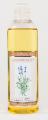 Nobilis - Hydrofilní olej levandule 200 ml - mycí olej pro normální a citlivou pleť