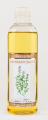 Nobilis - Hydrofilní olej mateřídouškový 200 ml - mycí olej pro mastnou a smíšenou pleť