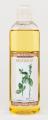 Nobilis - Hydrofilní olej neutrální 200 ml - mycí olej bez éterických olejů, vhodný k odličování a šetrnému mytí pokožky