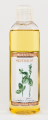 Nobilis - Hydrofilní olej neutrální 500 ml - mycí olej bez éterických olejů, vhodný k odličování a šetrnému mytí pokožky