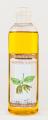Nobilis - Hydrofilní olej s růží a mimózou 200 ml - mycí olej pro zralou a suchou pleť