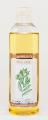 Nobilis - Hydrofilní olej tea tree 500 ml - mycí olej pro zánětlivou a aknózní pleť
