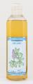 Nobilis - Pleťová voda ARTERIS 500 ml - pro pleť s rozšířenými cévkami, vhodná na pročišťující obklady
