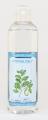 Nobilis - Pleťová voda citron - grep 500 ml - s osvěžujícími, čistícími a bělícími účinky, vhodná k osvěžujícím obkladům