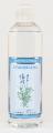 Nobilis - Pleťová voda levandulová 10 ml - pro normální až velmi citlivou pleť, vhodná ke zklidňujícím obkladům