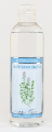 Nobilis - Pleťová voda mateřídoušková 500 ml - pro mastnou a smíšenou pleť, vhodná k obkladům při bolestech hlavy
