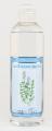 Nobilis - Pleťová voda mateřídoušková 200 ml - pro mastnou a smíšenou pleť, vhodná k obkladům při bolestech hlavy