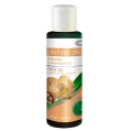 Topvet - babassu olej 100ml s obsahem vitamínu E