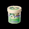 Topvet - Artroregen masážní gel 250ml - při bolestech kloubů