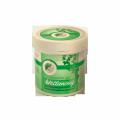 Topvet - Břečťanový masážní gel 250ml urychluje hojení