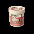 Topvet - Celustin masážní gel 250ml směs proti celulitidě