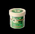 Topvet - Dubová kůra masážní gel 250ml na hemeroidy