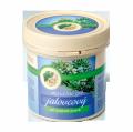 Topvet - Jalovcový masážní gel 3000ml při svalové únavě