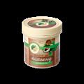 Topvet - Kaštanový masážní gel 250ml na křečové žíly