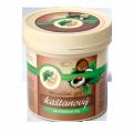 Topvet - Kaštanový masážní gel 3000ml na křečové žíly