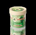 Topvet - Konopný masážní gel 250ml pro zdravou pokožku