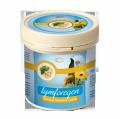Topvet - Lymforegen masážní gel 3000ml stimuluje lymfatický systém