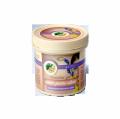 Topvet - Akné gel 250ml směs proti akné