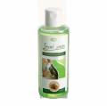 Topvet - Lesní směs masážní olej 200ml aktivační masážní olej