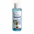 Topvet - Regenerační masážní olej 200ml při stresu a nervovém vyčerpání