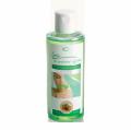 Topvet - Masážní olej k uvolnění dýchání 200ml při chřipce a nachlazení