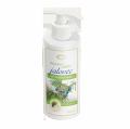 Topvet - Jalovcové masážní mléko 200ml na unavené svaly