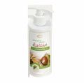 Topvet - Kaštanové masážní mléko 200ml na křečové žíly
