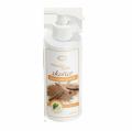 Topvet - Skořicové masážní mleko 200ml při celulitidě